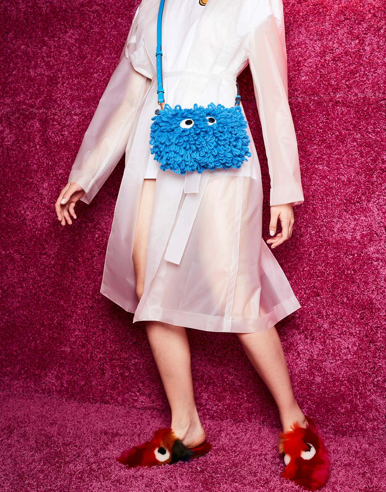 17_09_19_ANYAHINDMARCH_SS18_D1_LOOK_9_4700_low_ret_mid2