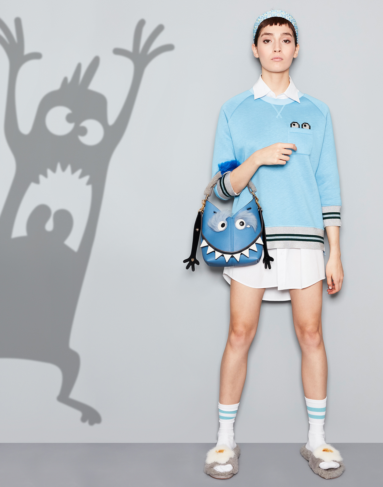 17_10_20_ANYAHINDMARCH_SS18_D2_LOOK_6_4357_extended_Monster_HIRES_crop_no_ret