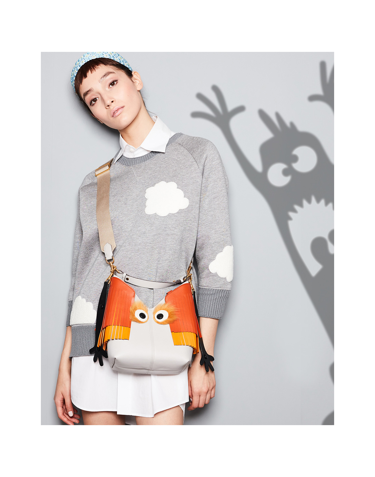 17_10_20_ANYAHINDMARCH_SS18_D2_LOOK_7_5314_crp_1600pix