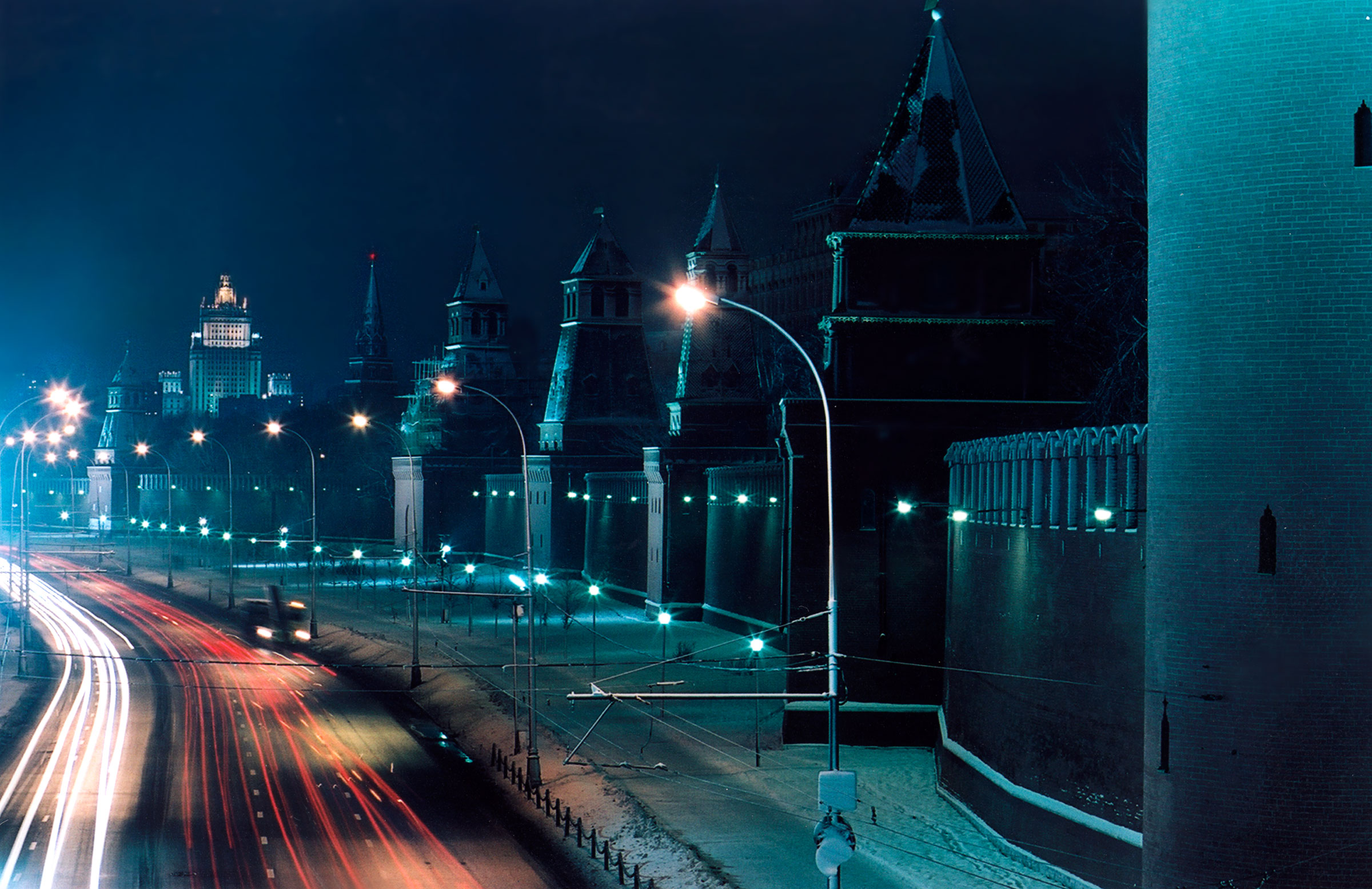 moscow_01a